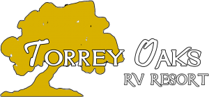 Torrey Oaks RV Resort